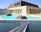 مصر تواصل الإنتاج والتعمير.. أقارم مهمة عن إنجازات الدولة فى مختلف المجالات