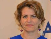 الحكومة الإسرائيلية تصادق على تعيين أميرة أورون سفيرة جديدة لدى القاهرة