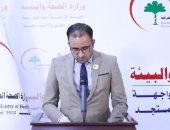 وزارة الصحة العراقية: تسجيل 28 وفاة و1268 إصابة جديدة بفيروس كورونا