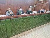 تأجيل محاكمة 12 متهماً بخطف طفل بمدينة بدر لطلب فدية لـ 26 أغسطس