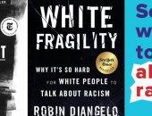 مقتل جورج فلويد ينعش سوق الكتب المناهضة للعنصرية.. تعرف على القصة