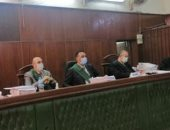 إحالة عاطلين للمحاكمة بتهمة ترويج الأقراص المخدرة فى شبرا