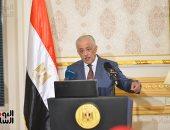 أخبار مصر اليوم .. وزير التعليم يعتمد نتيجة الثانوية العامة بنسبة تجاح 81.5%