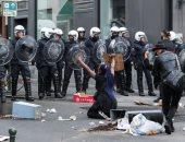 بلجيكا تبدأ غدا بمحاكمة 4 إيرانيين بينهم دبلوماسى بتهمة التخطيط لعمل إرهابى