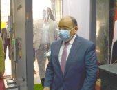 وزير التنمية المحلية: تم مد فترات التصالح أكثر من مرة والموعد النهائى 30 سبتمبر