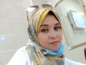 """طبيبة أصيبت بكورونا فى الإسماعيلية تطالب بنقلها لعزل """"أبو خليفة"""""""