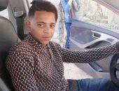 مقتل شاب بالعامرية غرب الإسكندرية استدرجه زميله لسرقة 400 جنيه