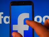 جارديان: بريطانيا تتخلى عن ضرائب فيس بوك لصالح اتفاق تجارى بعد بريكست