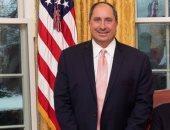 ترامب يأمر الحرس الوطني بالانسحاب من العاصمة الأمريكية واشنطن