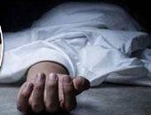 مقتل طفلة على يد سباك وعامل بالطالبية.. ووالدها يسلم القاتل للشرطة