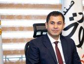 بالأرقام.. ماذا قدم صندوق تحيا مصر خلال 5 سنوات