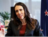 الجارديان: البطالة تتراجع بشكل مفاجئ فى نيوزيلندا رغم إغلاق كورونا