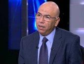 خبير: وقف إطلاق النار بليبيا قطع الطريق على قوى إقليمية استهدفت تدمير المنطقة