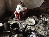 مقتل 17 مدنيا في هجوم شنته عناصر مسلحة شرقي الكونغو الديمقراطية
