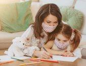 3 طرق لتعزيز المهارات لدى الأطفال والمراهقين فى المنزل