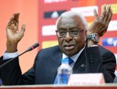 محامو الرئيس السابق للاتحاد الدولي لألعاب القوى: سيموت في السجن إذا حُكم عليه