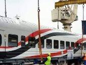 بالأرقام.. تراجع إيرادات السكك الحديدية للشهر الثاني على التوالي بسبب كورونا.. 96 مليون جنيه انخفاض بإيرادات السكك الحديدية في يونيو الماضي.. الإحصاء: عدد الركاب سجل 11.9 مليون فقط مقابل 24.8 مليون