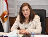 """وزيرتا الهجرة والتخطيط تستكملان العمل المشترك لتنفيذ المرحلة الثانية من """"نورت بلدك"""""""