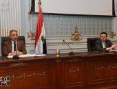 زراعة البرلمان: طفرة كبيرة بالموازنة الجديدة للوزارة لدعم المحاصيل الاستراتيجية