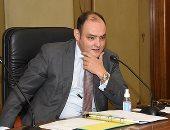 """""""اقتصادية البرلمان"""" توافق على اتفاقية منحة بـ700 ألف يورو لتطوير تجارة الجملة"""