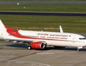 الجزائر: طائرات عسكرية تواصل نقل مستلزمات ومعدات طبية من الصين