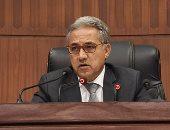 """أحمد السجينى يؤكد حاجة الحياة النيابية ولجان """"النواب"""" للكوادر التكنوقراط"""