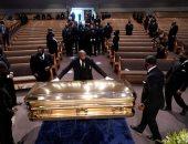 الأمم المتحدة تجرى تحقيقا حول العنصرية بعد مقتل جورج فلويد