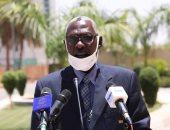 وزير الدفاع السوداني: إثيوبيا تماطل في قضيتي سد النهضة والحدود