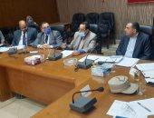 محافظ شمال سيناء: الانتهاء من إزالة جميع التعديات على أملاك الدولة خلال 6 شهور