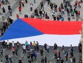 حالة الطوارئ تدخل حيز التنفيذ في التشيك لمكافحة كورونا