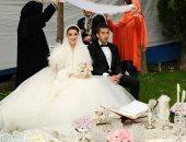 """الجواز أو الغرامة..اقتراح إيرانى لفرض """"ضريبة العزاب"""" لتشجيع الشباب على الزواج"""