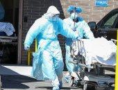 حصيلة الوفيات بفيروس كورونا حول العالم تقترب من 450 ألف حالة
