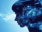 ابتكار جهاز قادر على تقييم ذكاء الشباب وتدريب الروبوتات