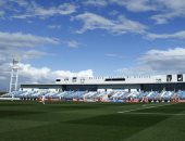 """ريال مدريد يرفض الحضور الجماهيرى على ملعب """"دى ستيفانو"""""""
