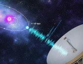 تلسكوب أسترالى يرسم خريطة للفضاء السحيق بسرعة قياسية