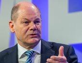 ألمانيا تتعهد بتقديم 1.5 مليار يورو إضافية لبرنامج كوفاكس ومنظمة الصحة