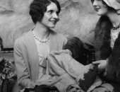 أمريكا بتحسبها غلط.. كيف تأثر الاقتصاد الأمريكى بالحرب العالمية الأولى؟