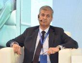 رئيس القابضة للتشييد يؤكد دعم وزارة قطاع الأعمال لشركة مصر الجديدة