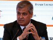 هشام أبو العطا: تسليم خطة تطوير شركة مصر الجديدة نهاية الشهر