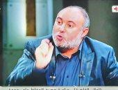 محلل سياسي ليبى: المبادرة المصرية جامعة مانعة وبلادنا ستكون نهاية للديكتاتور العثمانى