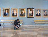 مقر الأمم المتحدة يستعد لاستقبال الموظفين تدريجيا على ثلاث مراحل.. صور