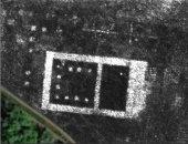 سوق ومعبد ونصب تذكارى ومسرح.. اكتشاف مدينة كاملة فى روما باستخدام الرادار