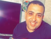"""بعد نجاح الأغنية.. تامر حسين يكشف عن كوبليه جديد من تتر مسلسل """"فرصة تانية"""""""