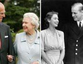 السفارة البريطانية بالقاهرة تهنئ الأمير فيليب بعيد ميلاده الـ99