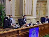 رئيس الوزراء للمستثمرين: نعمل على توطين الصناعات المختلفة في مصر