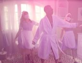 "رسميا.. محمد رمضان يطرح فيديو كليب ""كورونا فيروس"" على يوتيوب"