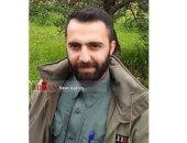 """إيران أعدمته.. تعرف على قصة موسوى مجد جاسوس """"قاسم سليمانى"""" فى سوريا"""