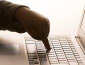 إحالة شخص للمحاكمة لاتهامه بإنشاء صفحة على الإنترنت للأعمال المنافية للآداب