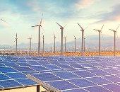 حزب الشعب الجمهورى: تركيا تعتمد على الخارج فى الطاقة بنسبة 72%