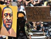 دول إفريقية تتراجع عن التدقيق فى العنصرية بسبب الضغوط.. اعرف التفاصيل